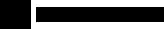 zehn-games-logo